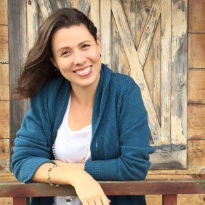 Adriana Testimony – Women's Pastor & Entrepreneur